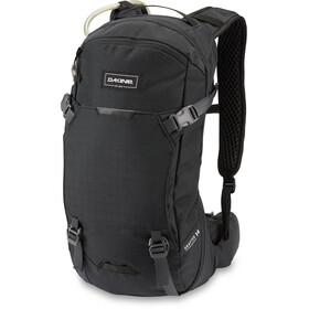 Dakine Drafter 14l Backpack Men, noir